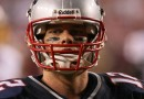 8 Leadership Lessons from Tom Brady
