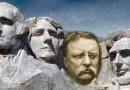 6 Secrets to Success from Teddy Roosevelt